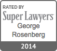 Superlawyers-2014