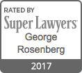 Superlawyers-2017